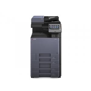 TASKalfa 2553ci (TA2553CI) color multifunkcijski uređaj