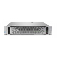 DL180 GEN9 INTEL 4C E5-2623V4 2.6GHZ 16GB-R P840/4GB 12LFF NOHDD NOODD 900W