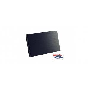 LC-25U3-C2 SATA USB3.1
