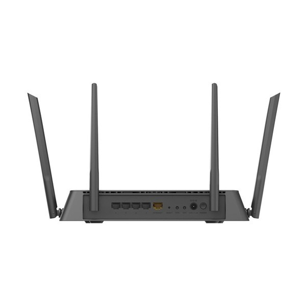 DIR-878 EXO Wireless Cloud AC1900