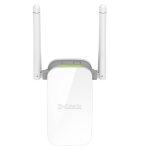 DAP-1325 Wireless N300 Range Extender