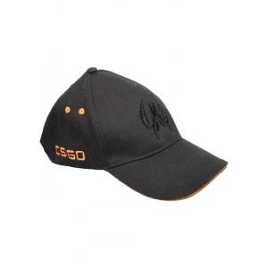 CGO1078 Kapa CSGO Cap