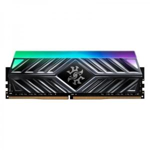 DDR4 8GB 3200MHz SPECTRIX D41 XPG AX4U320038G16-ST41
