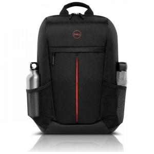 "Ranac za notebook 17"" Gaming Lite Backpack GM1720PE"