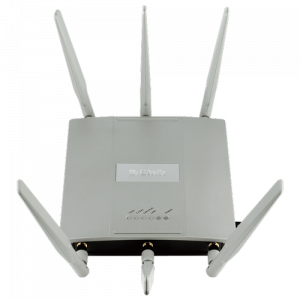 DAP-2695 Wireless AC1750 Simultaneous Dual Band PoE Access Point