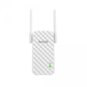 A9 WiFI Ripiter/router