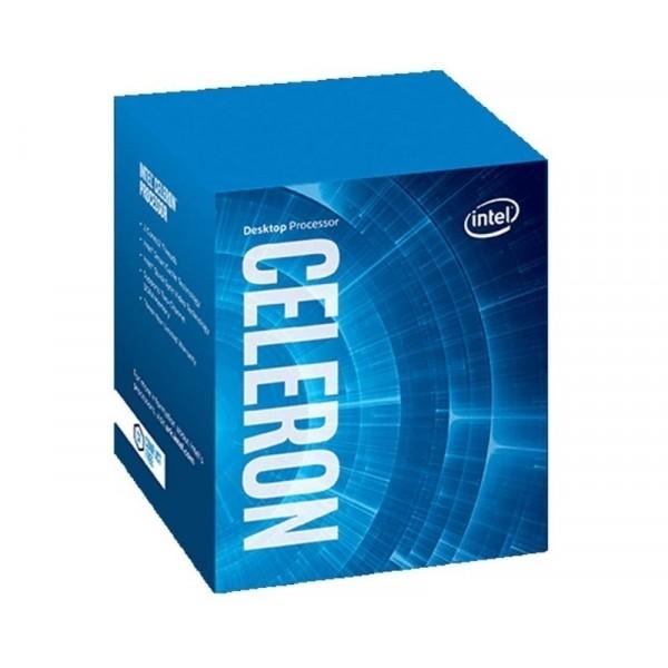 Celeron G5920 2-Core 3.5GHz Box