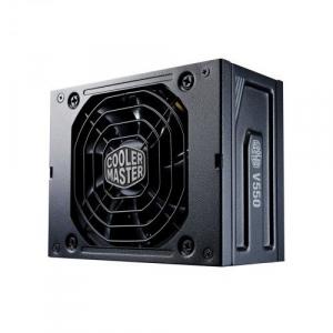 V550 SFX GOLD 550W MPY-5501-SFHAGV-EU 3Y