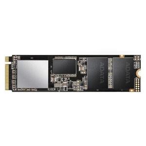 ASX8200PNP-256GT-C SSD 256GB M.2 PCIe Gen 3 x4 NVMe