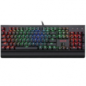Kala K557 Mechanical Gaming Keyboard