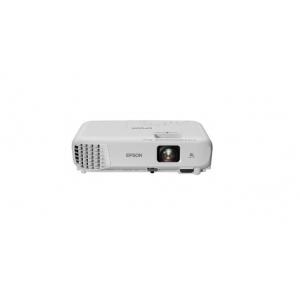 EB-X05 projektor