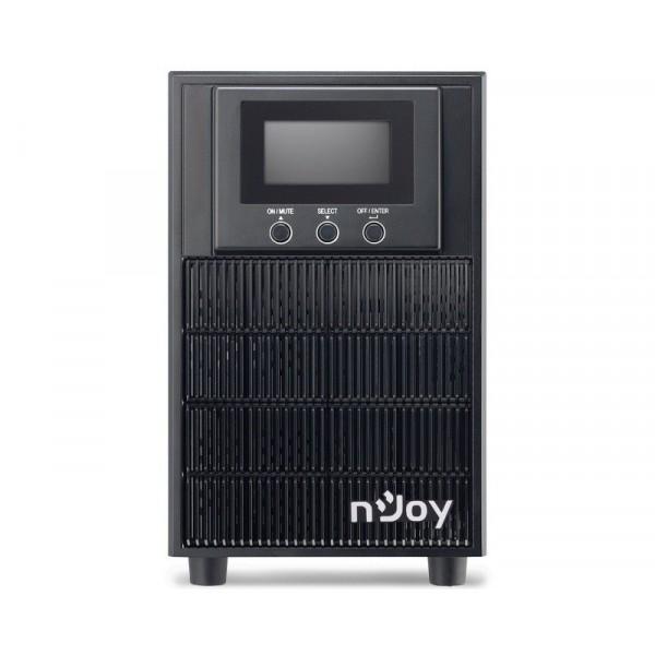Aten PRO 2000 1800W UPS PWUP-OL200AP-AZ01B