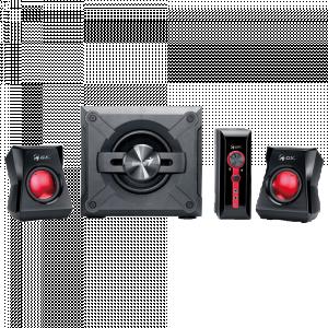 SW-G2.1 1250 v2 Gaming zvučnici