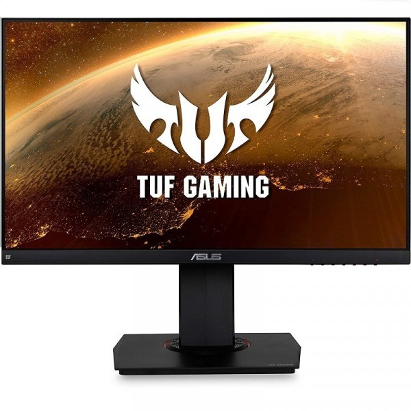 VG249Q FHD IPS Gaming 144Hz Freesync