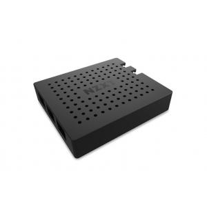 RGB and Fan Controller AC-2RGBC-B1