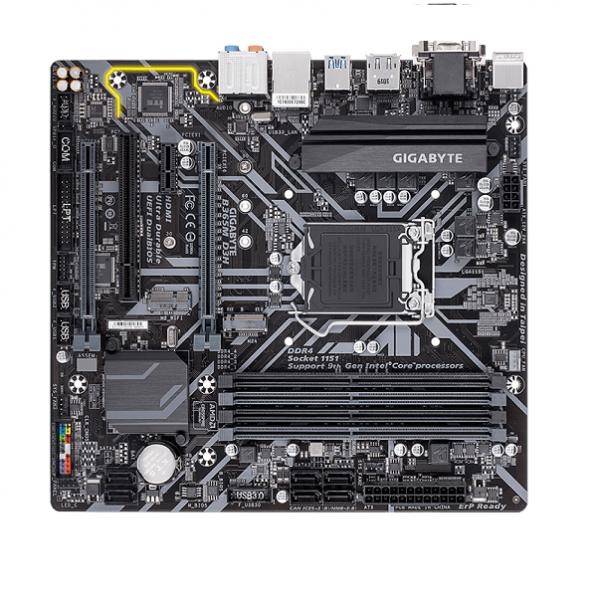 B365M D3H rev. 1.0