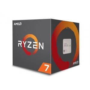 Ryzen 7 5700G 8 cores 3.8GHz (4.6GHz) Box