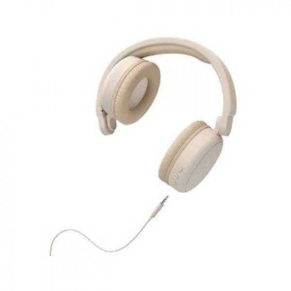 Energy 2 Bluetooth bež slušalice sa mikrofonom