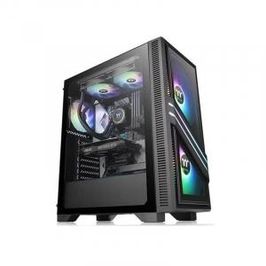 Versa T35 RGB CA-1R7-00M1WN-00