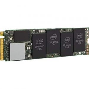 660p 512GB SSDPEKNW512G8X1