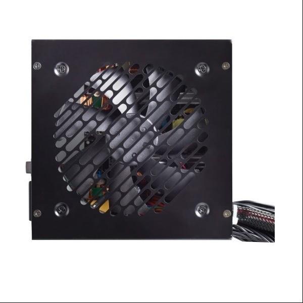 HYDRO 700 PPA7003405 700W, 80Plus Bronze