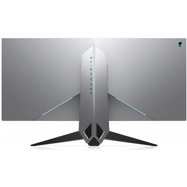 AW3418DW Alienware Gaming