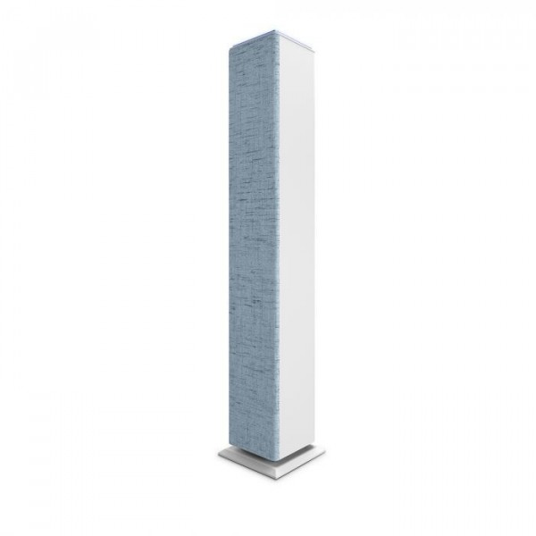 Energy Smart Speaker 7 Tower zvučnik