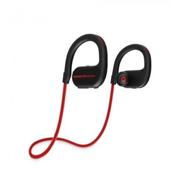BT Running 2 Neon Red slušalice