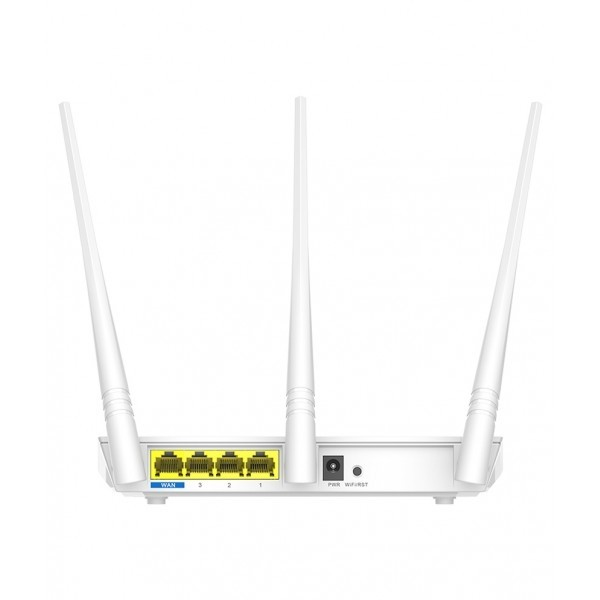 F3 Wireless N300