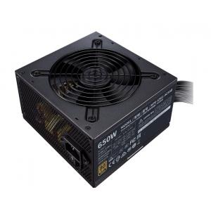 MWE Bronze V2 650W MPE-6501-ACAAB-EU