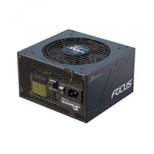 FOCUS GX-850 80+ Gold