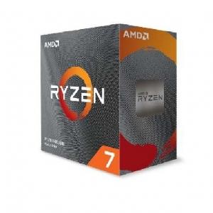 Ryzen 7 PRO 4750G 8 cores 3.6GHz (4.4GHz) MPK