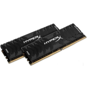 HX426C13PB3K2/32 HyperX XMP Predator