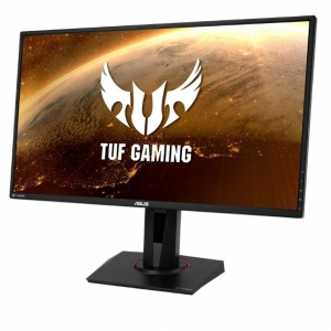 "27"" VG27AQ WQHD 165Hz G-sync TUF Gaming"