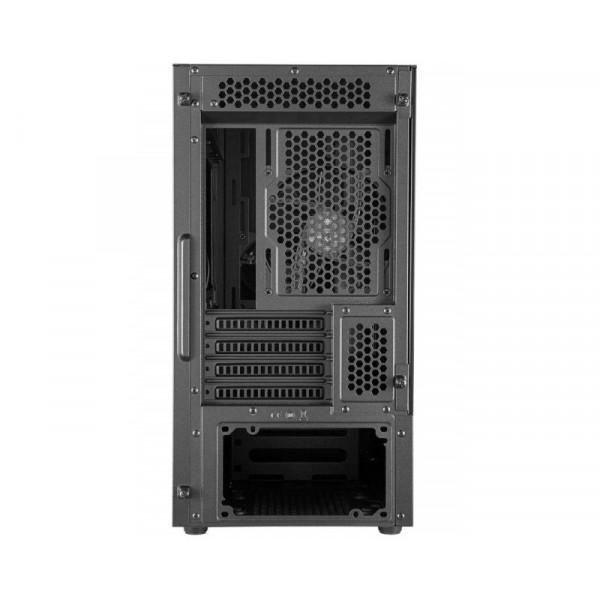 MasterBox NR400 MCB-NR400-KGNN-S00