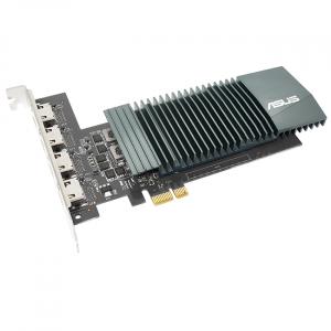 nVidia GeForce GT 710 2GB 64bit GT710-4H-SL-2GD5