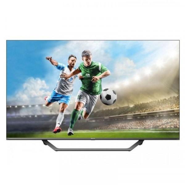 """50"""" H50A7500F Brilliant Smart UHD TV"""