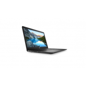"Inspiron 3793 17.3"" FHD i7-1065G7 8GB 512GB SSD GeForce MX230 2GB ODD Win10Home crni 5Y5B NOT14488"