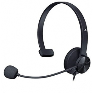 Tetra for PS4 Console Chat Headset RZ04-02920200-R3G1