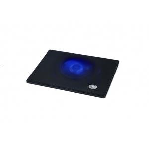 NotePal I300 R9-NBC-300L-GP