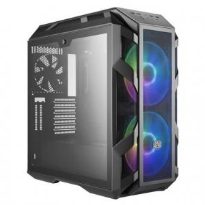 MasterCase H500M MCM-H500M-IHNN-S00