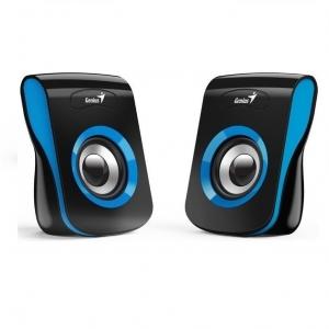 SP-Q180 plavi zvučnici