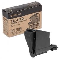 Toner KY-11.10