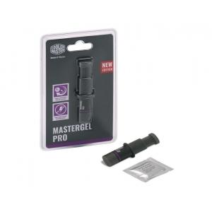 MasterGel Pro MGY-ZOSG-N15M-R2