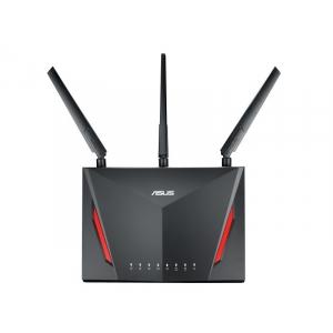 RT-AC86U Wireless AC2900 Dual Band ruter
