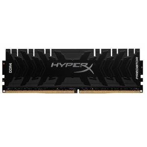 HX436C17PB3/16 HyperX XMP Predator