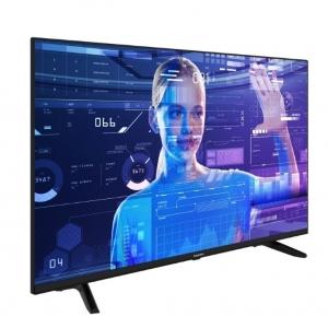 """43"""" GFU 7800 B Android 4K Ultra HD digital LED TV"""