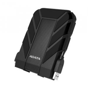 "AHD710P-4TU31-CBK 4TB 2.5"" crni eksterni hard disk"
