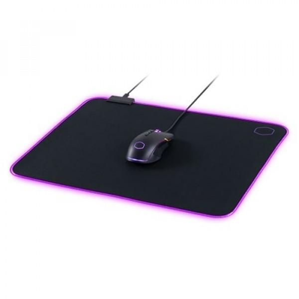 Soft RGB L MPA-MP750-L