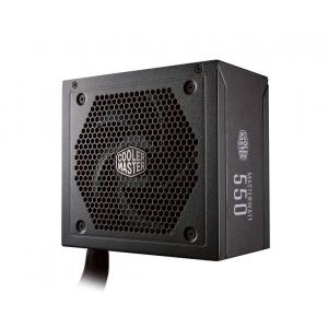 MasterWatt 550W MPX-5501-AMAAB-EU